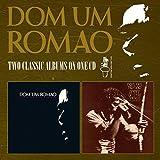 Dom Um Romao: Spirit of the Times