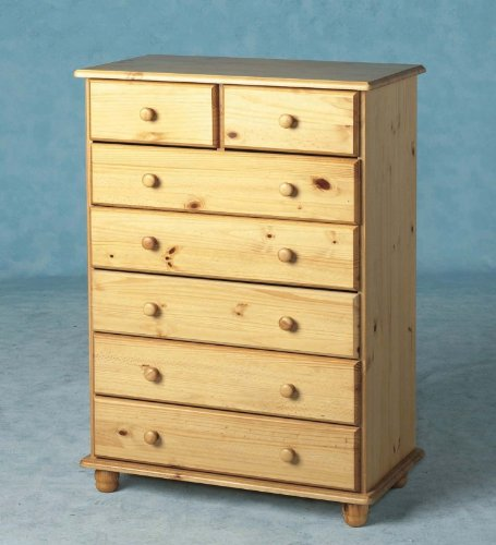 sol-solid-antique-pine-5-2-drawer-chest