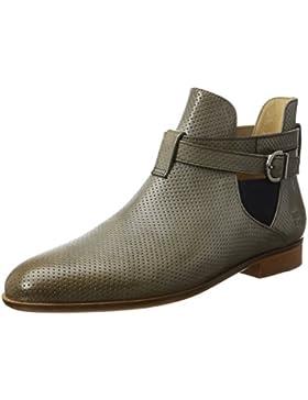 Melvin & Hamilton Damen Susan 36 Chelsea Boots
