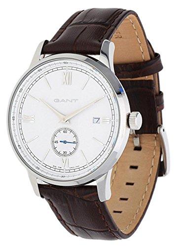 Reloj Gant para Hombre GT023001
