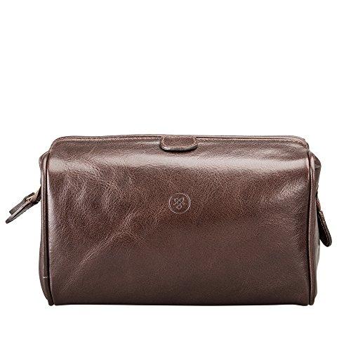 maxwell-scottr-personalizada-lujo-italiano-de-piel-para-hombre-toiletry-bag-mediano-dunom-marron-mar