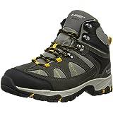 Hi-Tec Altitude Lite I, Men's Hiking Boots
