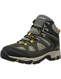 Hi-Tec Altitude Lite I Wp - Zapatillas de senderismo Hombre