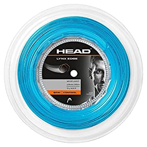 HEAD Lynx Edge Rolle BL Blue