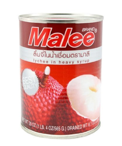 malee-lychee-in-heavy-syrup-20-ounces-by-n-a