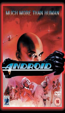 android-1982-dvd