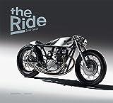 The Ride 2nd Gear - Le nuove motociclette custom e i loro costruttori