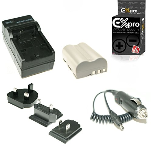 ex-pro-nikon-en-el3e-enel3-mh-18-mh18-fast-travel-pro-mains-camera-charger-value-kit-with-propower-e