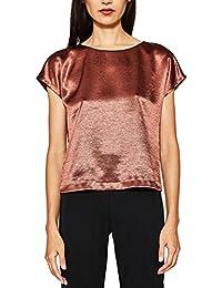 ESPRIT Collection 117EO1F025 - Blouse - Femme