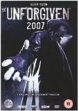 WWE - Unforgiven 2007 [DVD]