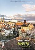 Bamberg bildschön - Bernhard Koch (Fotograf), Thomas Paal (Fotograf), Schulte Maike (Autorin)