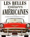 Best Les voitures américaines - Les Belles Voitures Américaines Review