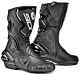 Sidi Cobra Black – Nero