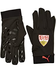 Puma VfB Stuttgart Field Player Gants
