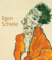 Egon Schiele: At the Albertina