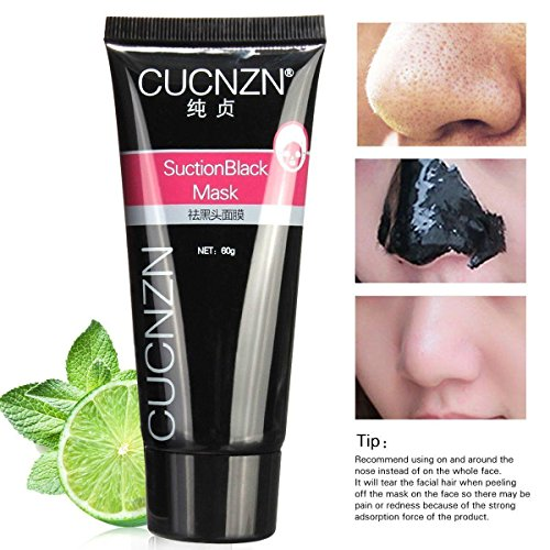 deep-cleansing-spot-remover-suction-mask-facial-whitening-mud-deep-cleansing-remove-blackhead-facial