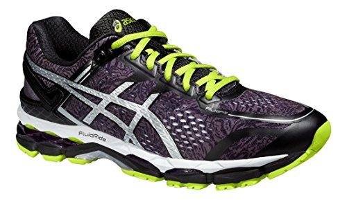 asics-gel-kayano-22-lite-show-running-shoes-aw15-95
