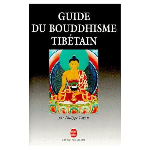 Guide du bouddhisme tibétain