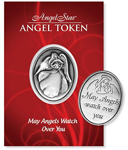 angelstar-39-6519-cm-peut-anges-watch-over-you-motivante-token-1-1-102-cm