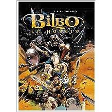 Bilbo le Hobbit : Livre 1