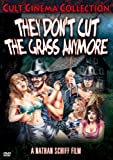 They Don't Cut the Grass Anymore [1985] (Region 1) (NTSC) [DVD] [US Import]
