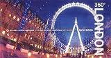 360 World-London