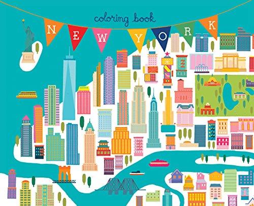 new-york-coloring-book-mini-edition