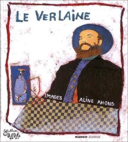 "<a href=""/node/19734"">Le Verlaine</a>"