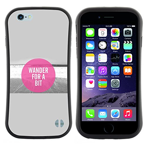 apple-iphone-6-plus-6s-plus-55-in-heavy-duty-dual-layer-cover-wander-traveller-vagabond-vagrant