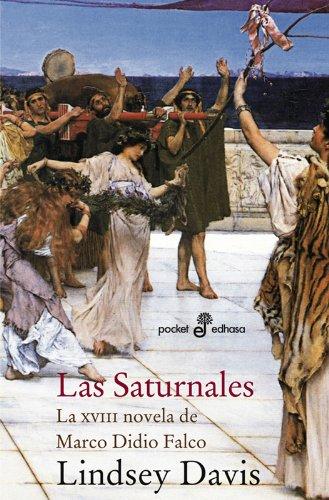 Las Saturnales