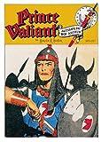 Prince Valiant, tome 10 : 1955-1957, La Légende de Sire Quintus
