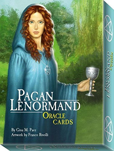 oracle-cards-pagan-tarot-cards-with-box-and-128-page-book-cannot-guarantee-book-is-in-english