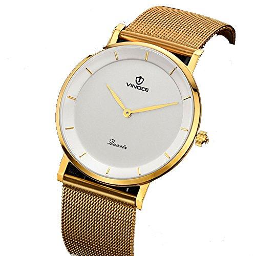 orologio-al-quarzo-semplice-orologio-impermeabile-sottile-orologio-b