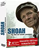 Shoah : nouvelle édition remasterisée
