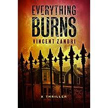 Everything Burns