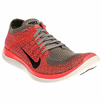 size 40 3f0d0 8ad7b ... pronation 0ba37 758b8 release date image unavailable. image not  available for. colour nike free 4.0 flyknit 4bcb3 ...
