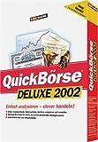 QuickBörse DELUXE 2002