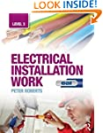 Electrical Installation Work: Level 3...