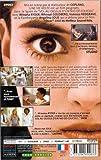 Une vie volee [VHS]
