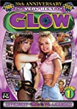 Very Best of Glow: Gorgeous Ladies of Wrestling [Import USA Zone 1]