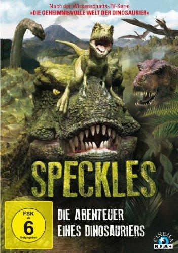 speckles-die-abenteuer-des-kleinen-dinosauriers