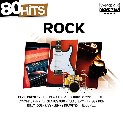 80-hits-rock