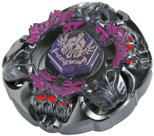 Takara Metal Fight BeyBlade BB-80 Gravity Perseus AD145WD