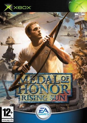 medal-of-honor-rising-sun-xbox