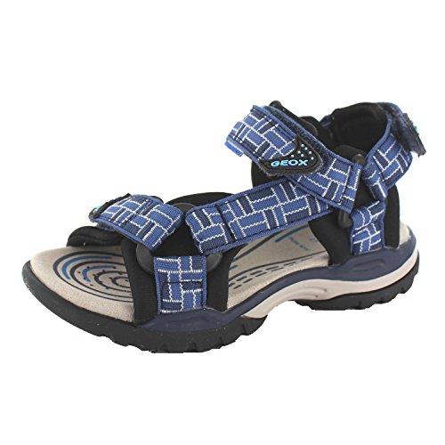 geox-j-borealis-j620rd-00011-c0045-zapatillas-de-sandalias