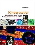 ISBN 3780020742
