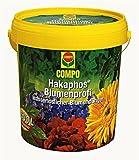 Compo 12107 Hakaphos Blumenprofi 1200 g