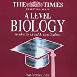 The Times Education Series A Level Biology