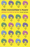 Mrs Slocombe's Pussy: Growing Up in Front of the Telly