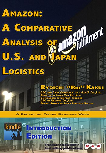 amazon-a-comparative-analysis-of-us-and-japan-logistics-introduction-edition-english-edition